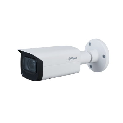 Dahua Technology IPC-HFW2531T-ZS-S2 5MP IR vari-focal bullet IP camera