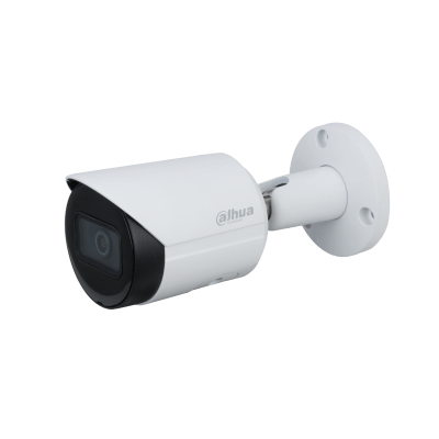 Dahua Technology IPC-HFW2831S-S-S2 8MP Lite IR Fixed-focal Bullet Network Camera