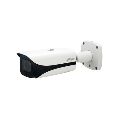 Dahua Technology IPC-HFW3241E-Z 2MP IR Starlight Bullet Network Camera