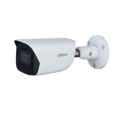 Dahua Technology IPC-HFW3249E-AS-NI 2MP Full-color Fixed-focal Bullet WizSense Network Camera