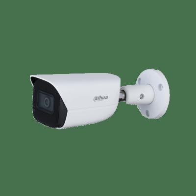 Dahua Technology IPC-HFW3441E-AS 4MP IR fixed-focal bullet IP camera