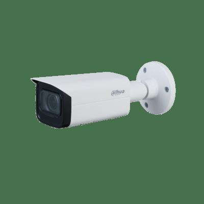 Dahua Technology IPC-HFW3441T-ZAS 4MP IR Vari-Focal Bullet IP Camera