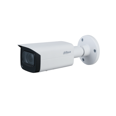 Dahua Technology IPC-HFW3541T-ZAS 5MP IR vari-focal bullet IP camera