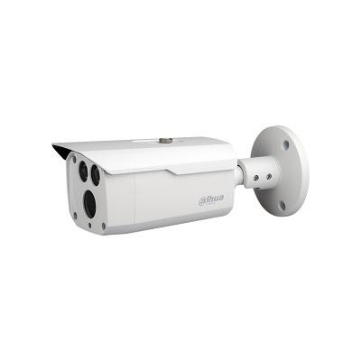 Dahua Technology IPC-HFW4231D-AS 2MP WDR LXIR Bullet Network Camera