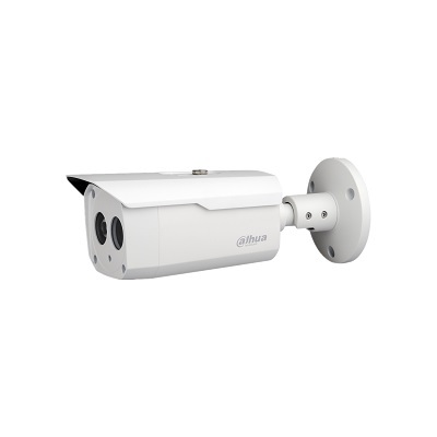 Dahua Technology IPC-HFW4431B-AS 4MP HD WDR Network LXIR Bullet Camera
