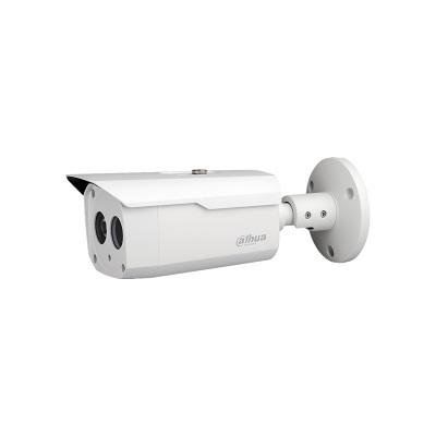Dahua Technology IPC-HFW4431B-AS 4MP HD WDR Network LXIR Bullet Camera
