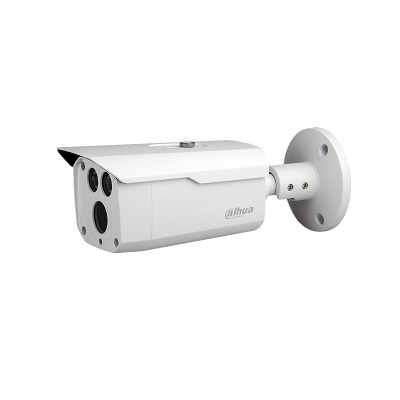 Dahua Technology IPC-HFW4431D-AS 4MP WDR LXIR Bullet Network Camera