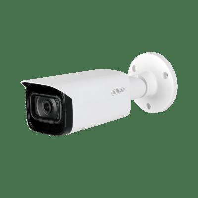 Dahua Technology IPC-HFW5241T-SE 2MP IR Bullet WizMind Network Camera