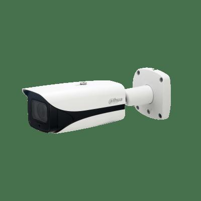 Dahua Technology IPC-HFW5242E-ZE-MF 2MP IR Vari-Focal Bullet IP Camera