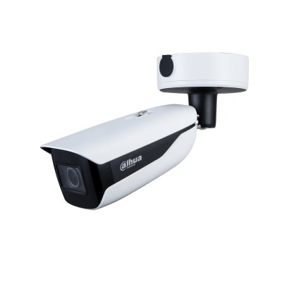 Dahua Technology IPC-HFW5242H-Z6E-MF 2MP Vari-Focal Bullet IP Camera