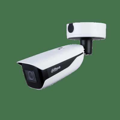Dahua Technology IPC-HFW5242H-ZHE-MF 2MP Vari-Focal Bullet IP Camera