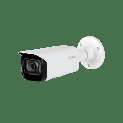 Dahua Technology IPC-HFW5242T-ASE-MF 2MP IR Fixed-focal Bullet WizMind Network Camera