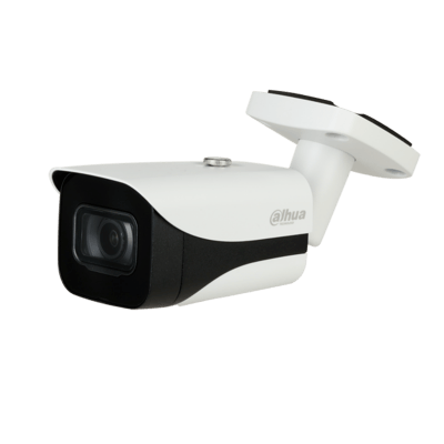 Dahua Technology IPC-HFW5442E-SE IP camera