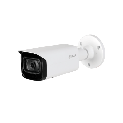 Dahua Technology IPC-HFW5442T-ASE-NI 4MP Pro AI Full-color Fixed-focal Bullet Network Camera