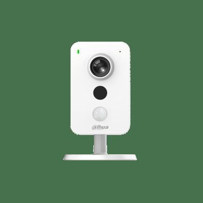 Dahua Technology IPC-K22 2MP Day/Night IR IP Camera