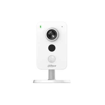 Dahua Technology IPC-K22A 2MP day/night IR IP camera