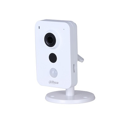 Dahua Technology IPC-K35S  3MP K Series Dual Band Wi-Fi Network Camera