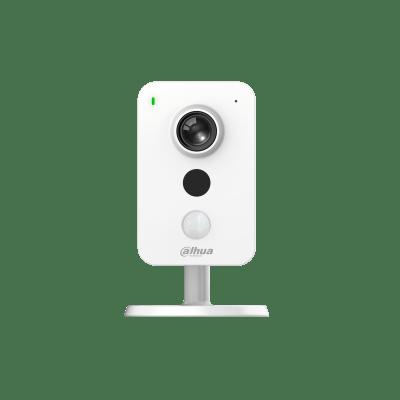 Dahua Technology IPC-K42 4MP Day/Night IR IP Camera
