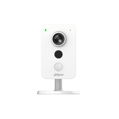 Dahua Technology IPC-K42A 4MP IR Network Camera