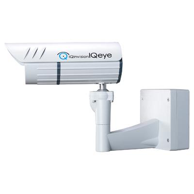 IQeye Sentinel H.264 HD1080p Camera