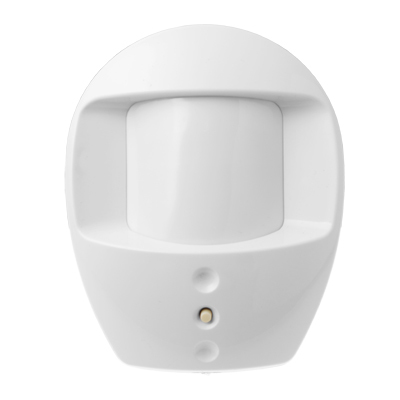 Climax Technology IRP-18 Passive Infrared Motion Detector