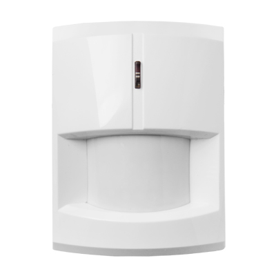 Climax Technology IRP-29 pet-immune PIR motion detector series