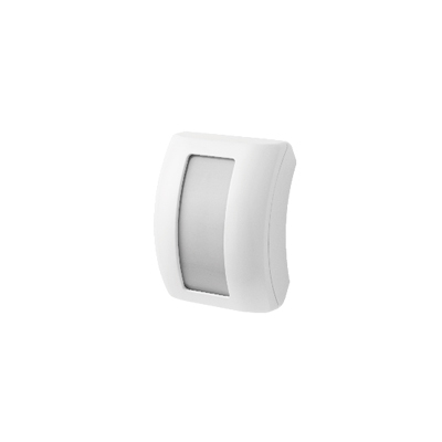 Climax Technology IRC-29ZBS Passive Infrared Motion Sensor