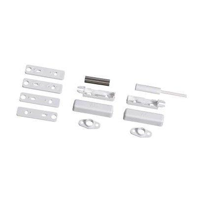 Bosch ISC-PMC-SF2S Surface/Flush Mount Magnetic Contact