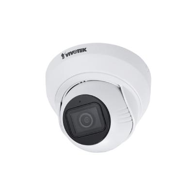 VIVOTEK IT9389-HT H.265 Outdoor Turret Network Camera