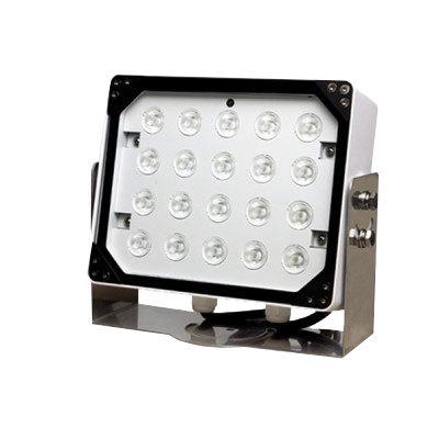 Dahua Technology ITALE-080BA-IR8-P IR Strobe Lamp