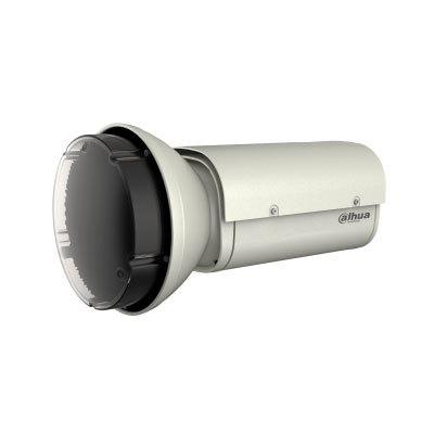 Dahua Technology ITALF-300AC-IR IR Flash Lamp