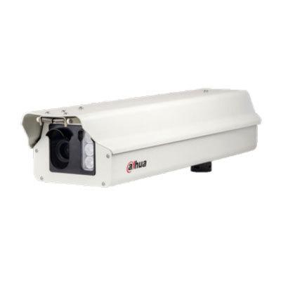 Dahua Technology ITC302-RU1A-HL/IRHL 3MP Traffic Picture Capture Camera