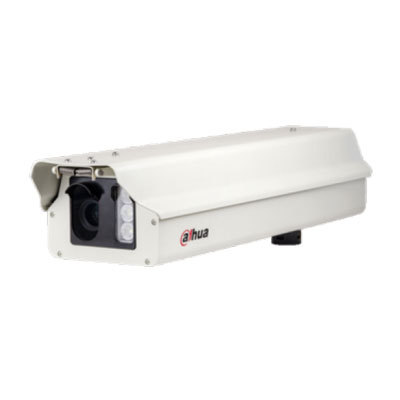 Dahua Technology ITC602-RU1A-HL/IRHL 6.8MP Traffic Picture Capture Camera