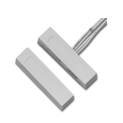 ITI 1035-N surface mount contact