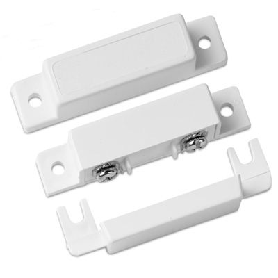ITI 1085T-N Surface Mount Contact