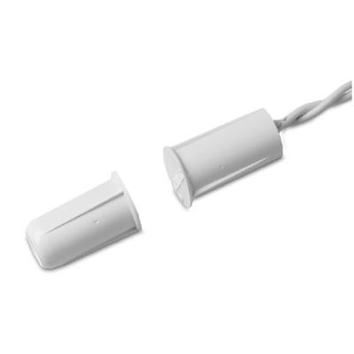 ITI 1125M-10PKG recessed magnetic contact