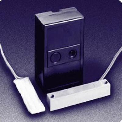 ITI 5501 moisture detector