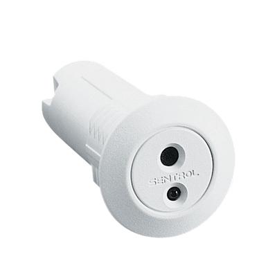 ITI 5820A-W glassbreak sensor