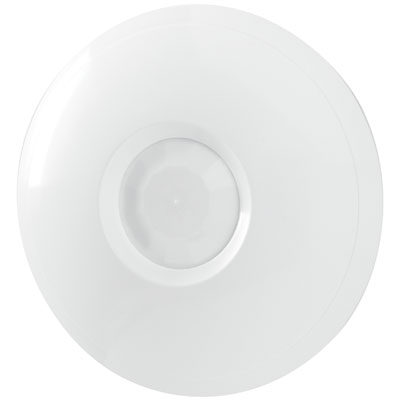 ITI 6530UCM ceiling mount sensor with passive infrared motion