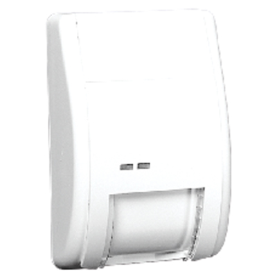 ITI AP950AM PIR detector with 15.2 m coverage