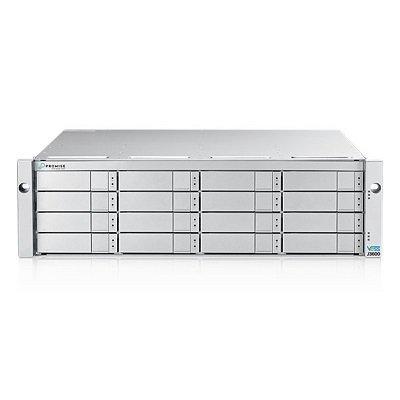 Promise Technology J3600sD Robust Storage Expansion Platform