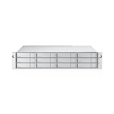 Promise Technology J5300s High Performance SAS Solution