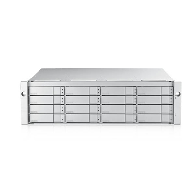Promise Technology J5600s high performance SAS solution