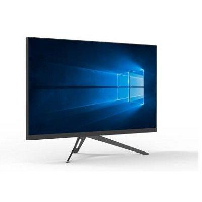 Perfect Display Technology JM281UHD 3840 x 2160 monitor