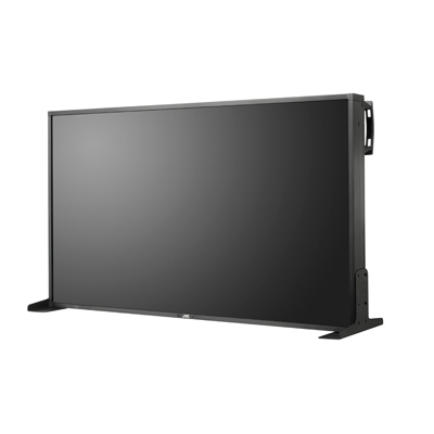 JVC GM-F470S 47-inch 1920 x 1080 full HD LCD monitor