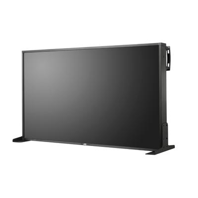 JVC GM-F520S 52-inch 1920 x 1080 full HD LCD monitor