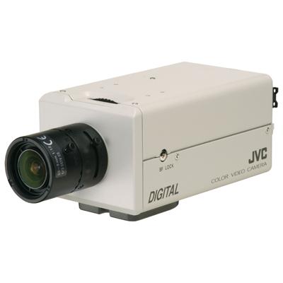 JVC TK-C1530E