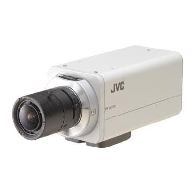 JVC TK-C9300E 1/3
