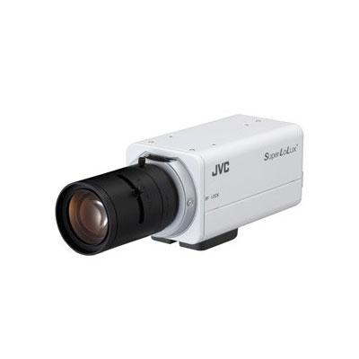 JVC TK-C9510E 1/2