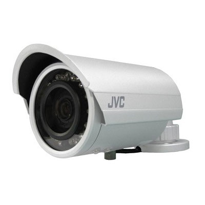 JVC TK-T8101WPRE 1/3